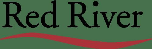 RedRiver_Logo_FullColor_PMS_Medium