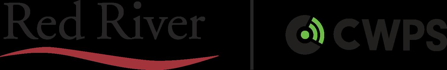Red_River_CWPS_Horizontal_Logo_RGB